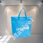 eco-frıendly-nonwoven-bag-with-zipper-unicef