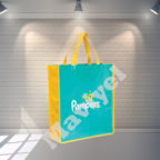 laminated-nonwoven-bags-pampers